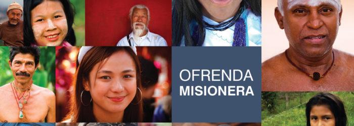 Afiche-Misiones-01-700x250