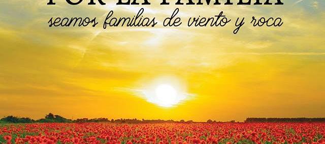 Clamor-por-la-familia-640x285