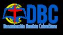 Denominacion Bautista de Colombia